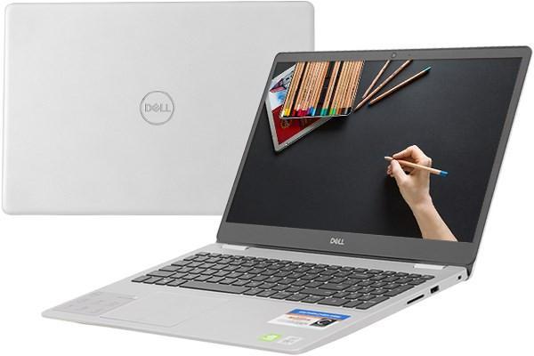 "So Sánh Giá Laptop Dell Inspiron 5593 N5I5402W 15.6"" (i5/4GB/128GB)"