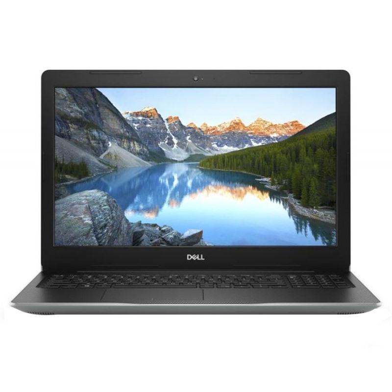 "So Sánh Giá Laptop Dell Inspironl I7590-5841BLK 15.6"" (i5/8GB/256GB)"