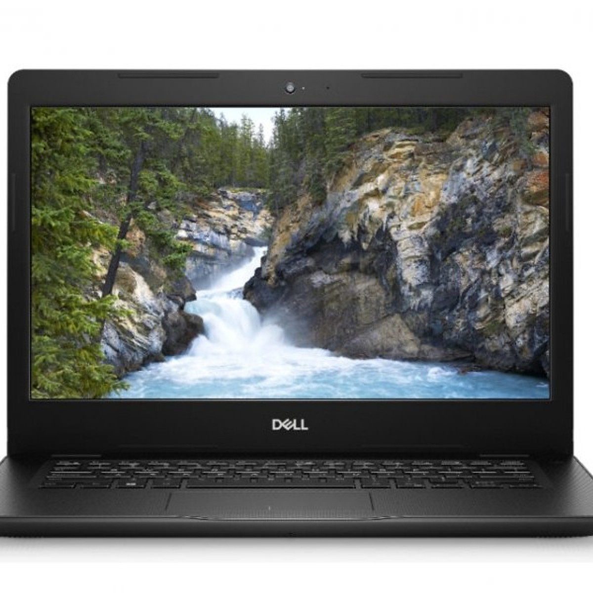 Review Laptop Dell Vostro 3480 14'' (i5/8GB/256GB)