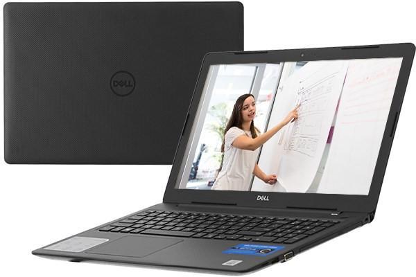 """Đánh giá Laptop Dell Vostro 3590 V3590A 15.6"""" (i5/4GB/1TB)"""