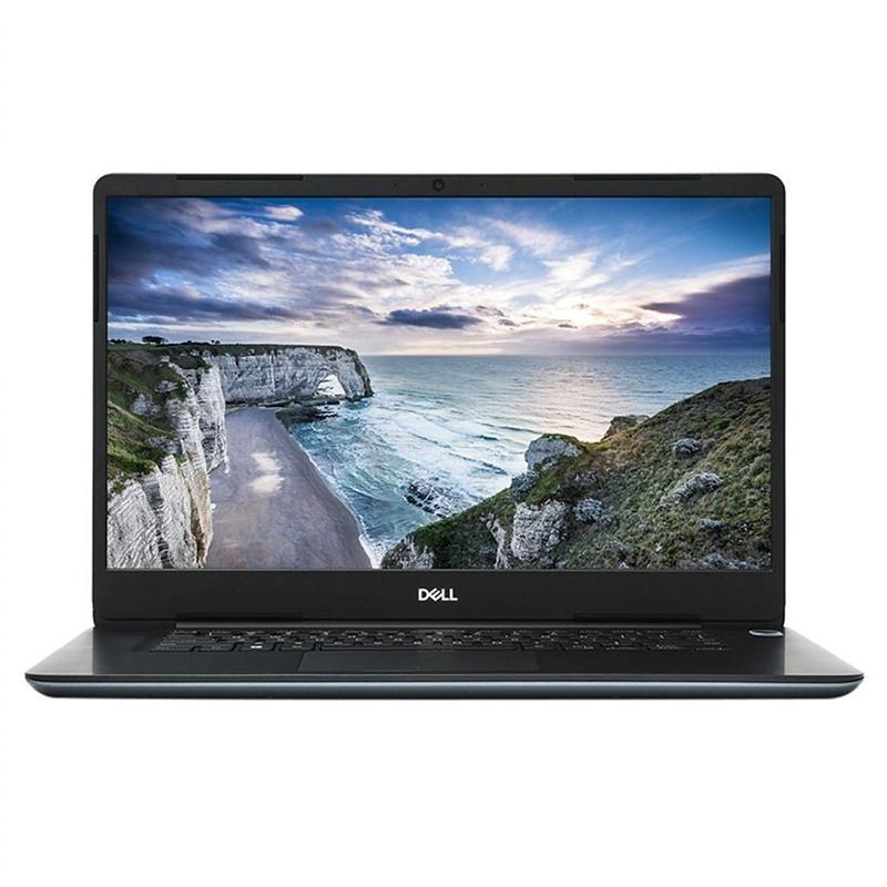 """Laptop Dell Vostro 5590 V5590A 15.6"""" (i7/8GB/256GB)"""