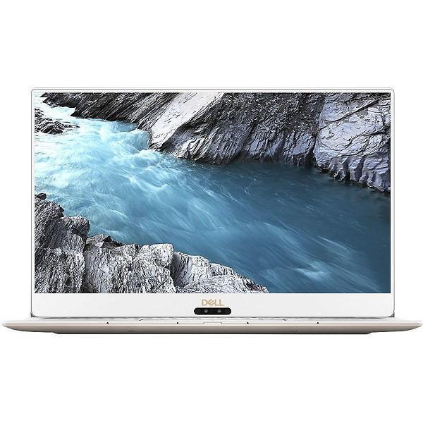 """So Sánh Giá Laptop Dell XPS 13 9370 13.3"""" (i7/8GB/256GB)"""