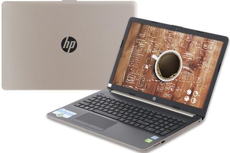"""So Sánh Giá Laptop HP 15-da1033TX 5NK26PA 15.6"""" (i7/4GB/1TB)"""