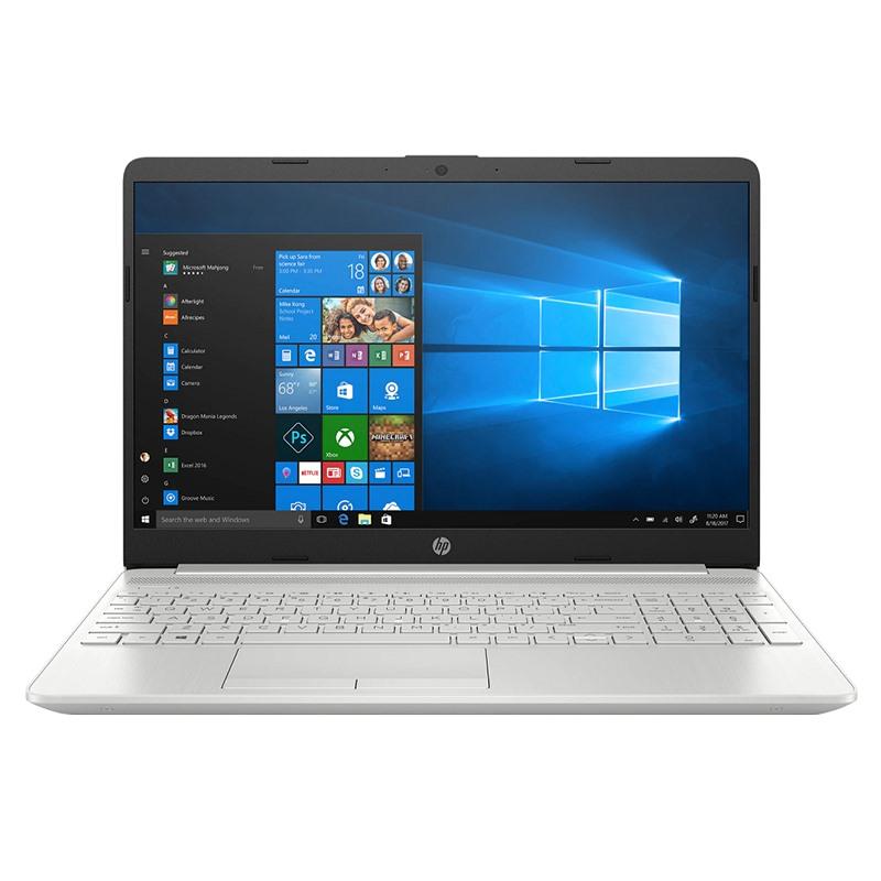 """Đánh giá Laptop HP 15s-du1040TX 8RE77PA 15.6"""" (i7/8GB/512GB)"""