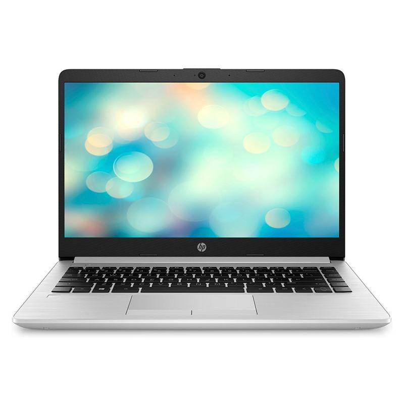 """Đánh giá Laptop HP 348 G7 9PH06PA 14"""" (i5/8GB/512GB)"""