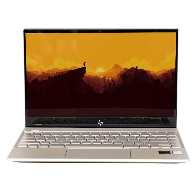 """Đánh giá Laptop HP Envy 13-aq0025TU 6ZF33PA 13.3"""" (i5/8GB/125GB)"""