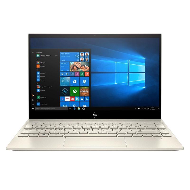 """So Sánh Giá Laptop HP Envy 13-aq1023TU 8QN84PA13.3"""" (i7/8GB/512GB)"""