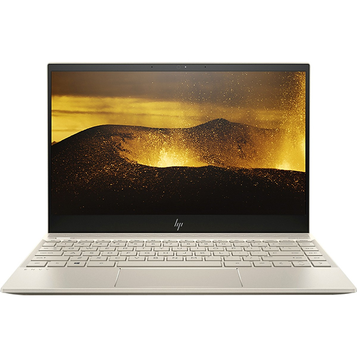 Laptop HP Envy 13 (i5/8GB/256GB)