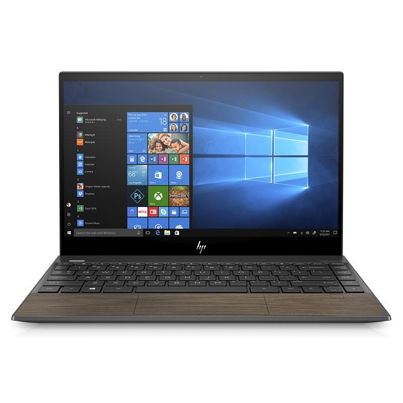 """Đánh giá Laptop HP Envy Wood 13-aq1048TU 8XS70PA 13.3"""" (i5/8GB/512GB)"""