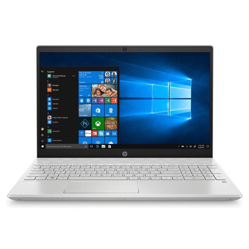 """So Sánh Giá Laptop HP Pavilion 15-cs3012TU 8QP30PA 15.6"""" (i5/8GB/512GB)"""