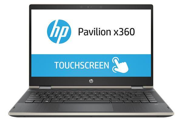 """So Sánh Giá Laptop HP Pavilion X360 14-dh0104TU 6ZF32PA 14"""" (i5/4GB/1TB)"""