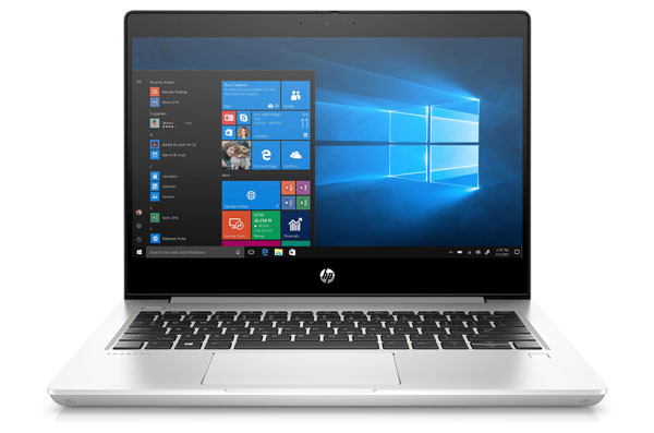 """Đánh giá Laptop HP Probook 430 G7 9GQ00PA 13.3"""" (i5/8GB/512GB)"""