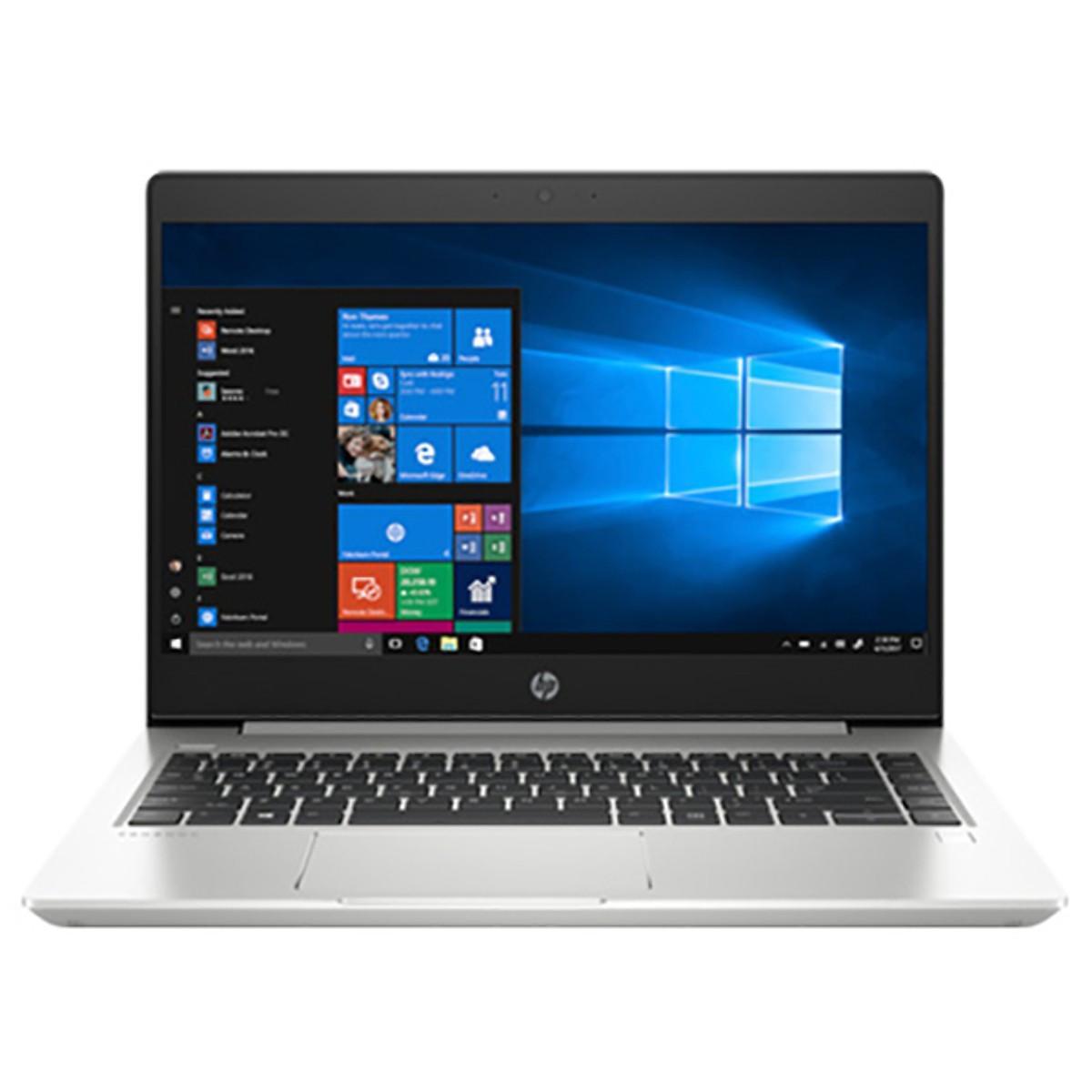 """Đánh giá Laptop HP 15s-fq1022TU 8VY75PA 15.6"""" (i7/8GB/512GB)"""