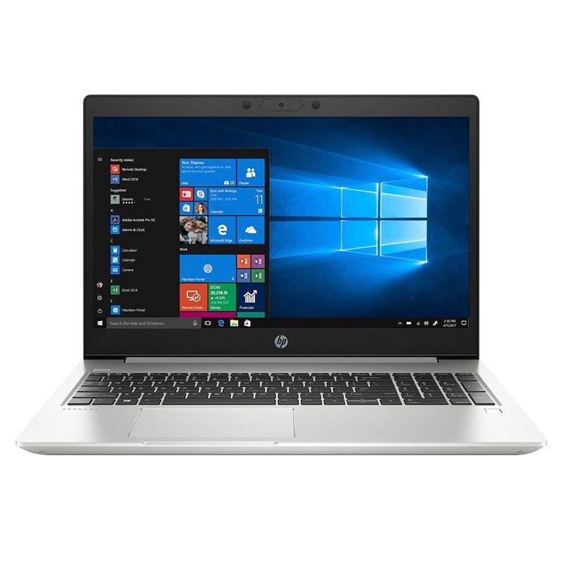 """Đánh giá Laptop HP ProBook 450 G7 9GQ32PA 15.6"""" (i7/8GB/512GB)"""