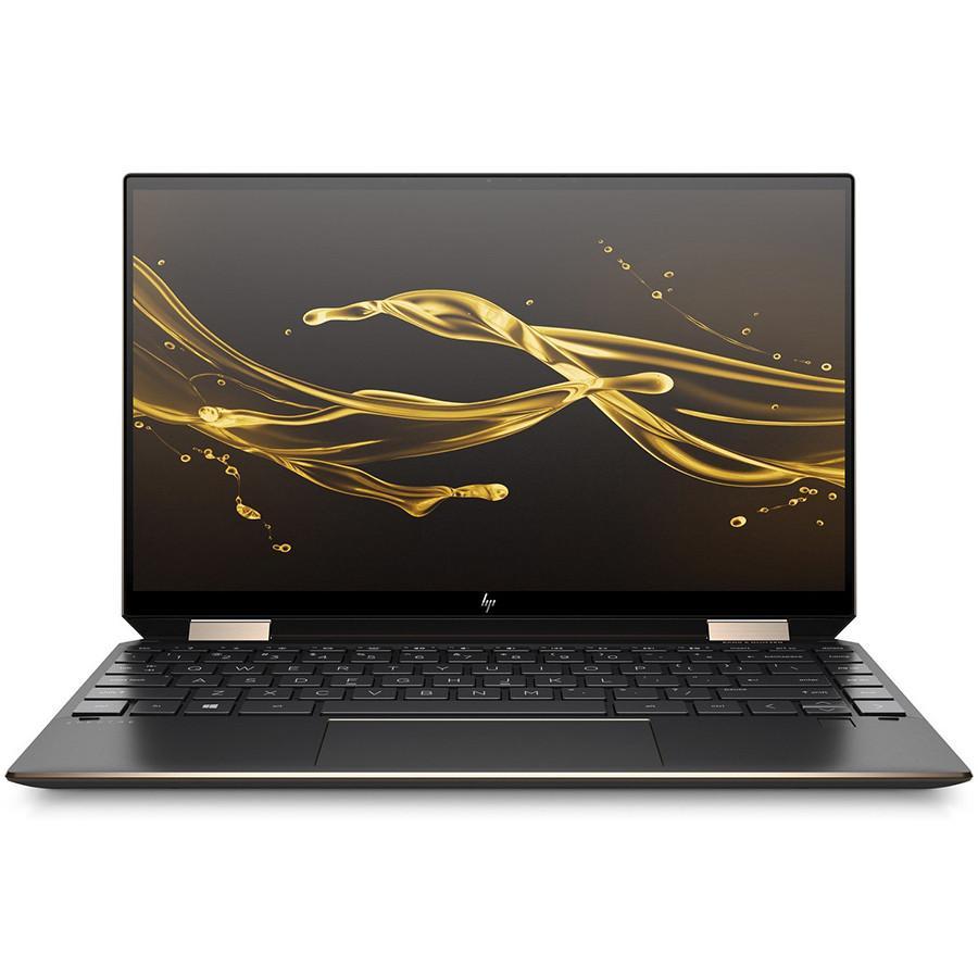 """So Sánh Giá Laptop HP Spectre X360 13-aw0181TU 8YQ35PA 13.3"""" (i7/16GB/512GB)"""
