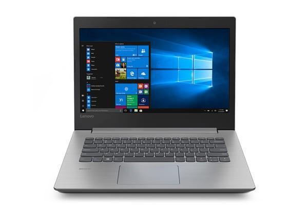 "So Sánh Giá Laptop Lenovo Ideapad 330-14IKB 81G2000NVN 14"" (i3-7020U/4GB/1TB)"