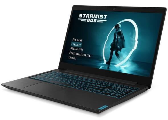 """Đánh giá Laptop Lenovo IdeaPad L340-15IRH 81LK007JVN 15.6"""" (i7-9750H/8GB/1TB)"""