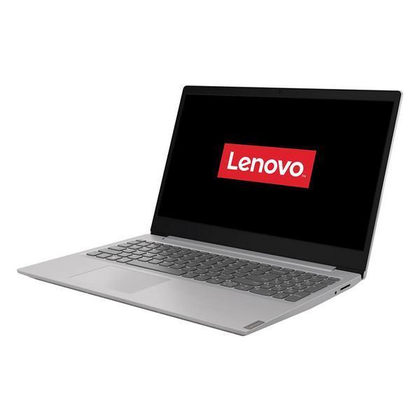 """Đánh giá Laptop Lenovo Ideapad S145-15IWL 81MV00F0VN 15.6"""" (i3-8145U/4GB/256GB)"""