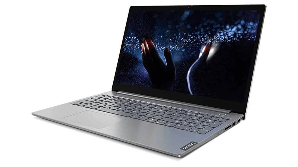 "So Sánh Giá Laptop Lenovo ThinkBook 15-IML 20RW0091VN 15.6"" (i5-10210U/GB/256GB)"