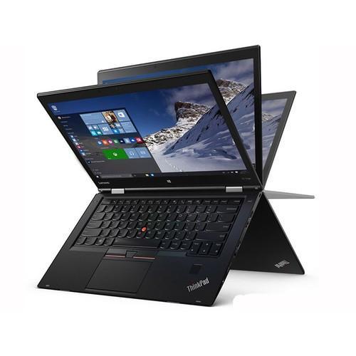 """Đánh giá Laptop Lenovo ThinkPad X1 Carbon 7 20R1S01N00 14"""" (i7-10510U/8GB/256GB)"""