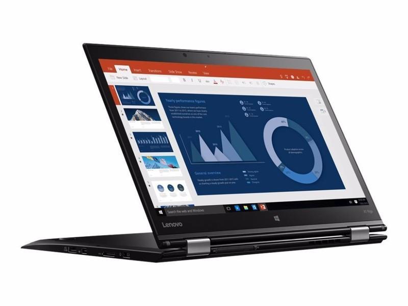 "So Sánh Giá Laptop Lenovo ThinkPad X1 Carbon 7 20R1S00100 14"" (i5-10210U/8GB/256GB)"