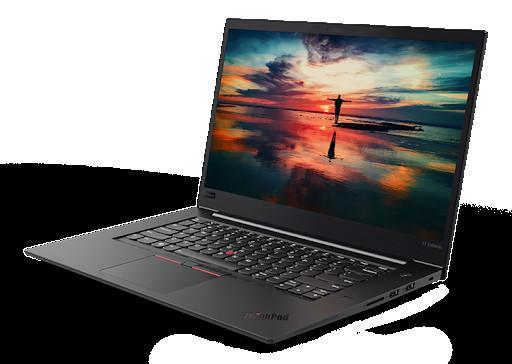 "So Sánh Giá Laptop Lenovo ThinkPad X1 Yoga Gen 4 20SA000XVN 14"" (i7-10510U/16GB/512GB)"