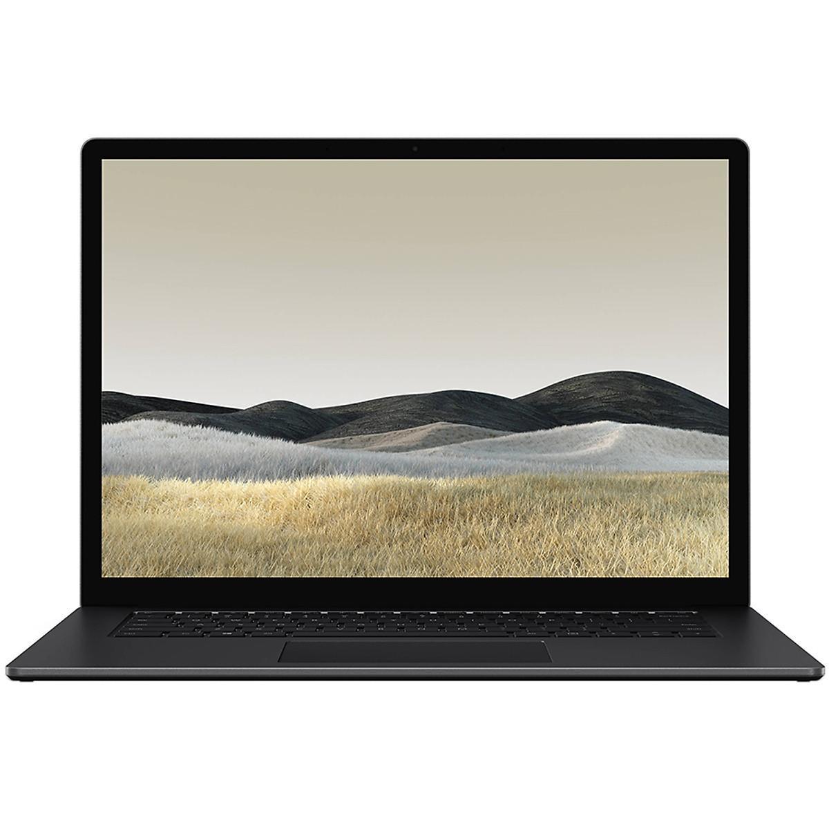 "So Sánh Giá Laptop Microsoft Surface 3 13"" (i5/8GB/128GB)"