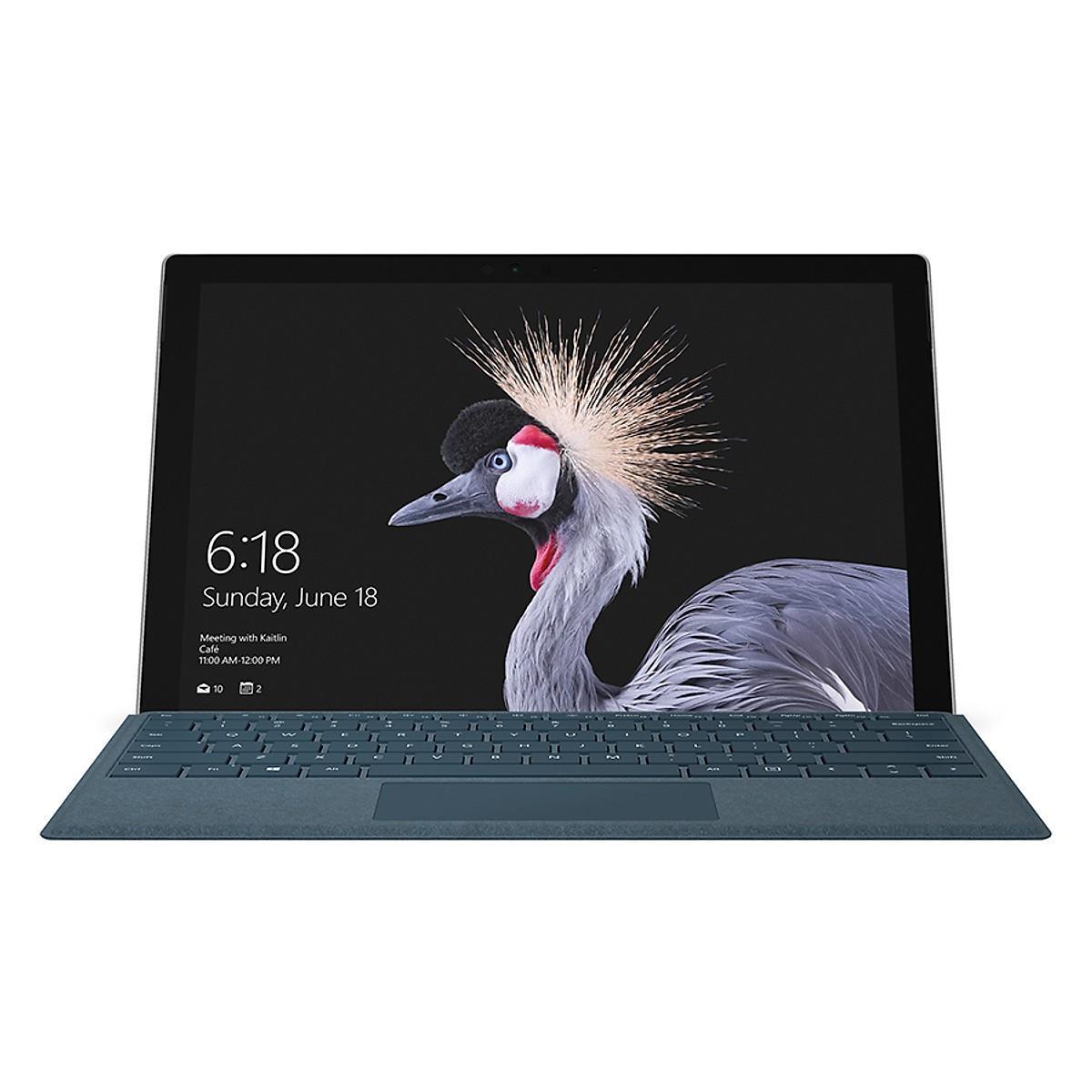 "Laptop Microsoft Surface Pro 6 2018 12.3"" (i5/8GB/128GB)"