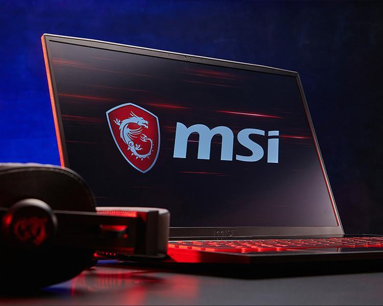 """So Sánh Giá Laptop MSI GF75 Thin 9RCX-432VN 17.3"""" (i5/8GB/256GB)"""