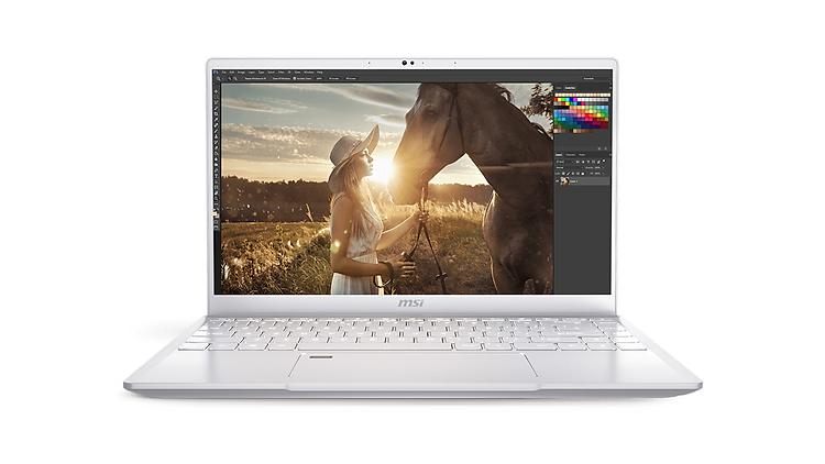 "So Sánh Giá Laptop MSI Prestige 14 A10RB-028VN 14"" (i7/16GB/512GB)"