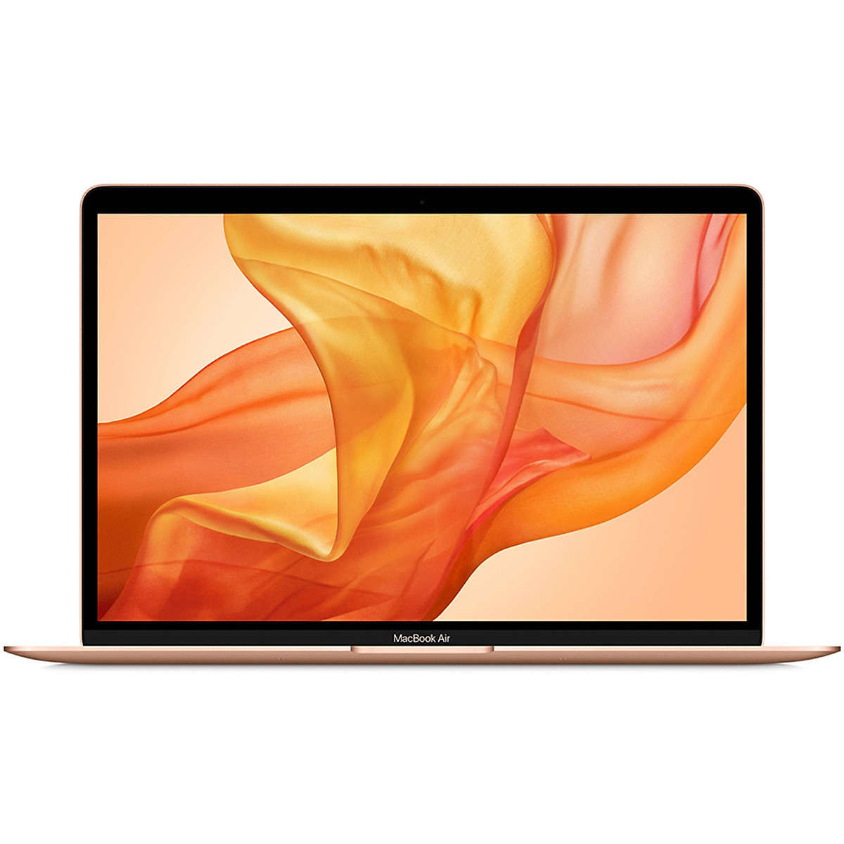 So Sánh Giá Macbook Air 2020 - 13 Inchs (i5-10th/ 8GB/ 512GB)