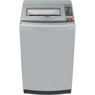 So Sánh Giá Máy Giặt Cửa Trên Aqua AQW-S72CT (7.2kg)