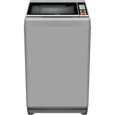 Đánh giá Máy Giặt Cửa Trên Aqua AQW-S80CT-H2 (8kg)