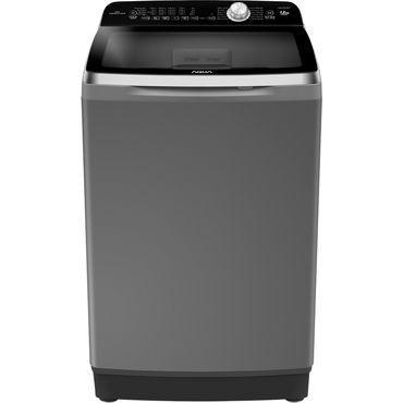 So Sánh Giá Máy Giặt Cửa Trên Aqua Inverter AQW-DR120CT (12Kg)