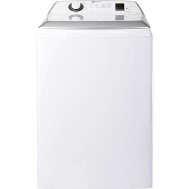 Review Máy Giặt Cửa Trên Electrolux Inverter EWT1454DCWA (14kg)