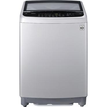 Đánh giá Máy Giặt Cửa Trên LG Inverter T2351VSAM (11.5kg)