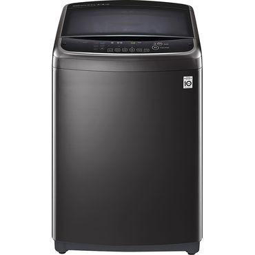 Đánh giá Máy Giặt Cửa Trên LG Inverter TH2113SSAK (13kg)