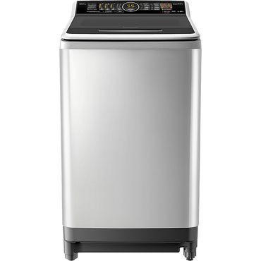Review Máy Giặt Cửa Trên Panasonic Inverter NA-FS95X7LRV (9.5kg)