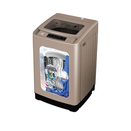 So Sánh Giá Máy Giặt Cửa Trên Sumikura SKWTB-82P1 (8.2kg)