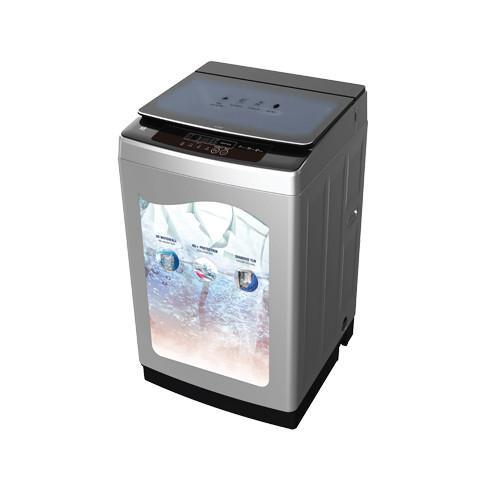 Đánh giá Máy Giặt Cửa Trên Sumikura SKWTB-88P4 (8.8kg)