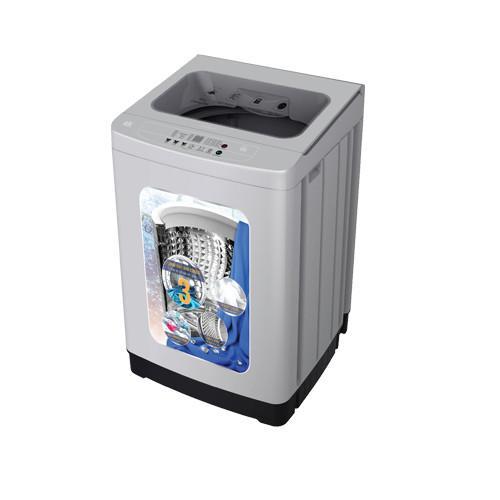 Đánh giá Máy Giặt Cửa Trên Sumikura SKWTB-92P2 (9.2kg)