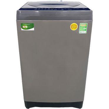 Đánh giá Máy Giặt Cửa Trên Toshiba Inverter AW-DJ1000CV-SK (9 kg)