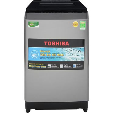 Đánh giá Máy Giặt Cửa Trên Toshiba AW-UH1050GV (9.5Kg)