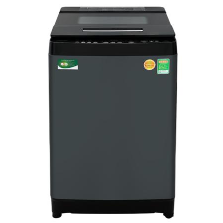 So Sánh Giá Máy Giặt Cửa Trên Toshiba Inverter AW-DUJ1400GV-KK (13kg)