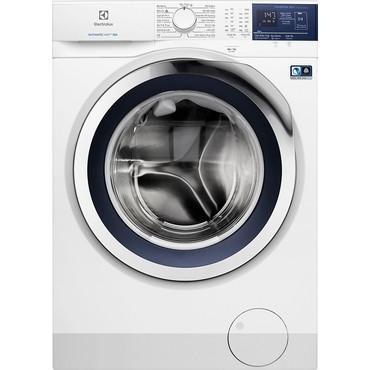 Đánh giá Máy Giặt Cửa Trước Electrolux Inverter EWF9024BDWB (9.0kg)