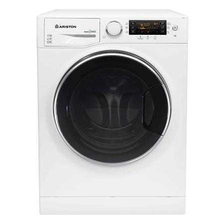 Đánh giá Máy Giặt Cửa Trước Inverter Ariston RPD1067DAUS (10kg)