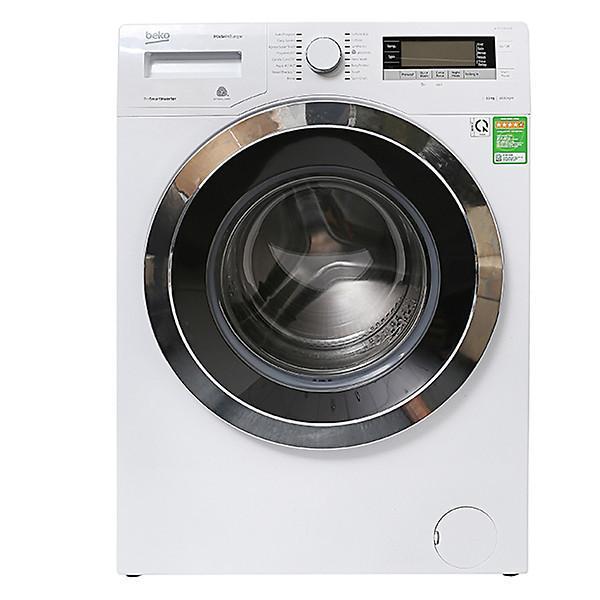 So Sánh Giá Máy Giặt Cửa Trước Inverter Beko WTE 11735 XCST (11kg)