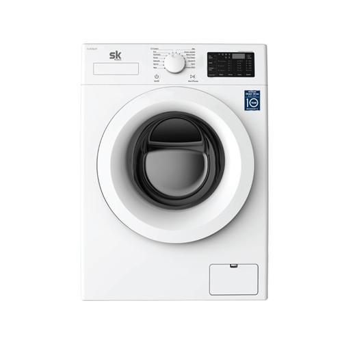 Đánh giá Máy Giặt Cửa Trước Inverter Sumikura SKWFID-88P1 (8.8kg)