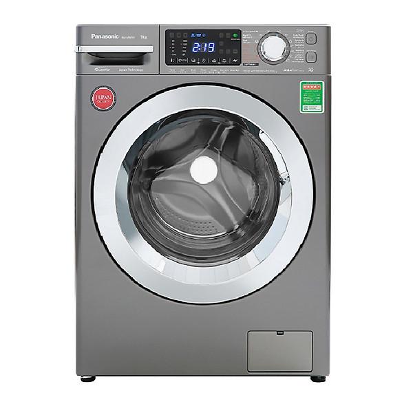 So Sánh Giá Máy Giặt Cửa Trước Panasonic Inverter NA-V10FG1WVT (10Kg)