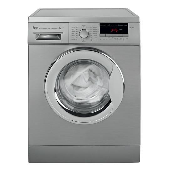 So Sánh Giá Máy Giặt Cửa Trước Teka TK4-1270 (7kg)